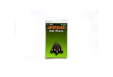 E-sox Dropshot Bomb Weights