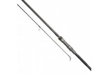 Daiwa Emcast Carp Rods