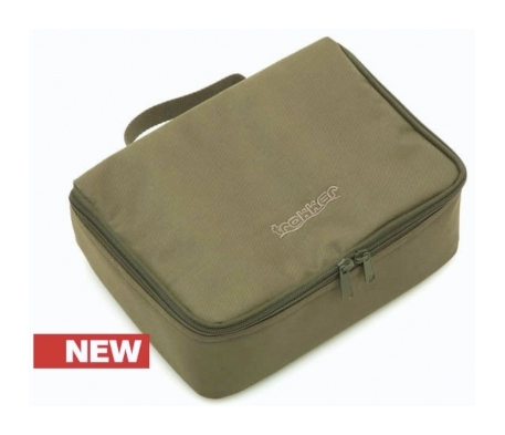 Trakker NXG Bits Bag - Large