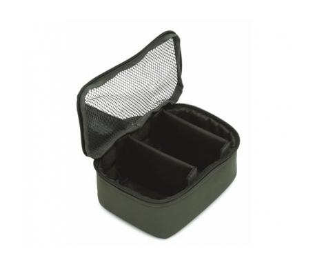 Trakker Bits Bag - Standard