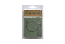 E-Sox Snap Tackle