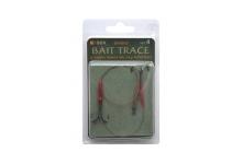 E-Sox Bait Trace