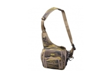 Spro Shoulder Bag - Camo