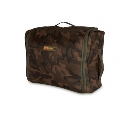 Fox Camolite Cool bags