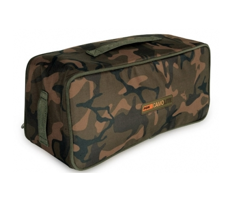 Fox Camolite Storage Bag Std