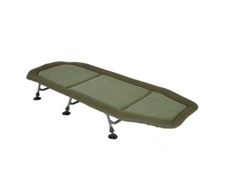 Trakker Levelite Bed - standard
