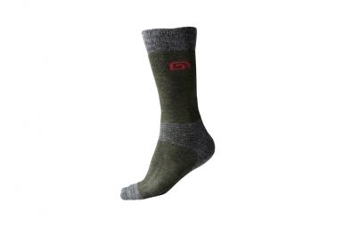 Trakker Merino Socks