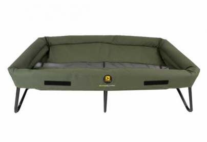 Avid Carp Safeguard Cradle