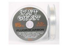 ESP Soft Ghost
