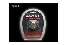 ESP Bank Lamp Head Torch