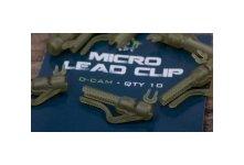 Nash Micro Lead Clip