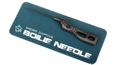 Nash Micro Captive Boilie Needle
