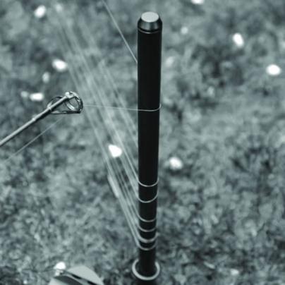 Cygnet Distance Sticks