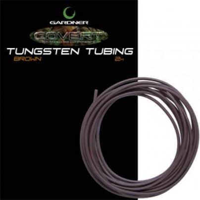Gardner Tungsten Rig Tube