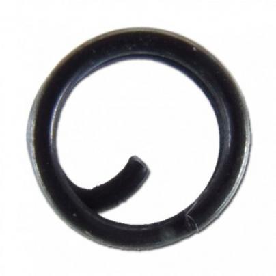 Gardner Covert Q Rings