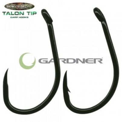 Gardner Talon Tip Covert