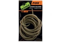 Fox Leader Silicone  0.5mm