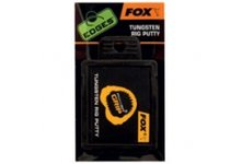 Fox Power Grip Rig Putty