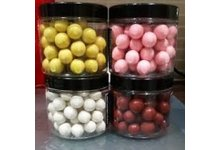 Five Star Baits Decpetion Pop Ups