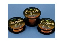 Kryston Quicksilver Gold 45lb