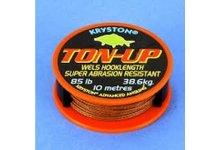 Kryston Ton Up