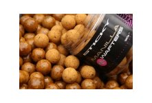 Sticky Baits Manilla wafter 16mm