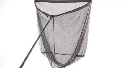 Nash Knx 42 inch landing net