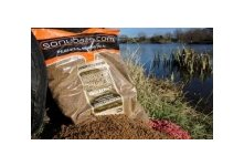 Sonu Baits 2kg Bags Of Groundbait