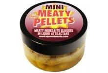 Dynamite Baits Mini Meaty Fish Pellets