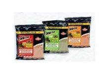 Dynamite Baits Extreme Paste