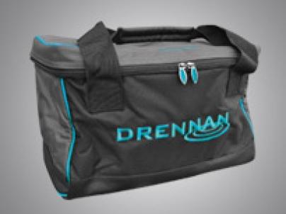 Drennan Coolbags