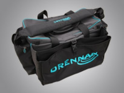Drennan Medium Match Carryall