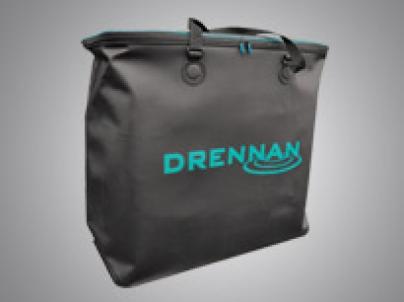 Drennan Eva Net Bags