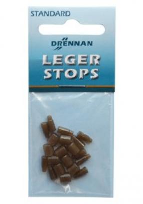 Drennan Leger Stops