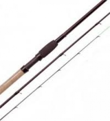 Drennan Red Range 13ft Float Rod