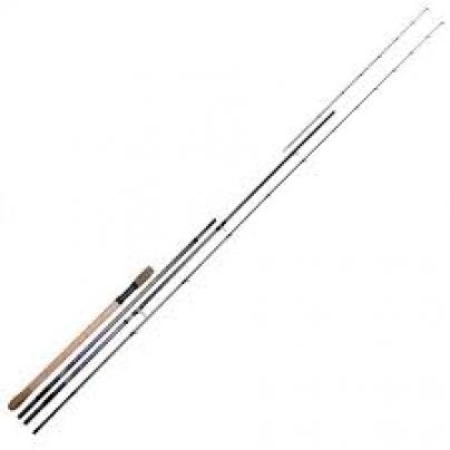 Drennan Series 7 11-12ft Method Feeder Combo