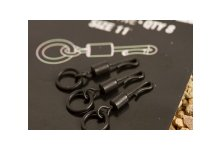 Korda Quick Change Rig Swivels