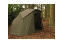 Avid Ascent Brolly System - MK2