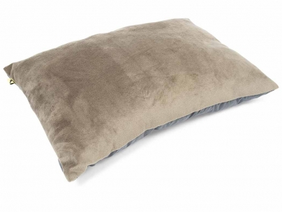 Avid Peachskin Pillow
