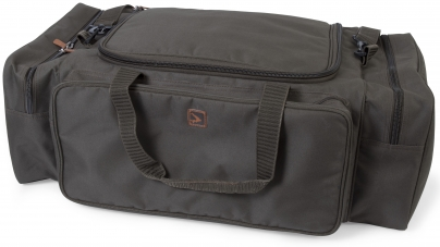 Avid Carryall - Large