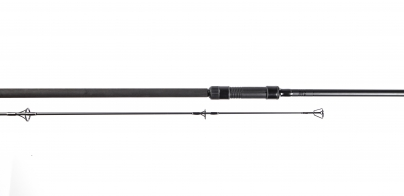 Sonik S6 Carp Rod Full Shrink 12ft 3.25 tc