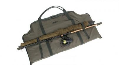 Nash scope sling mat