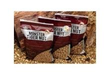 Dynamite Baits Monster Tiger Nut Range