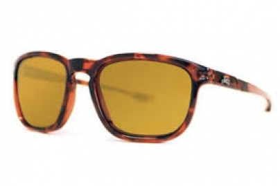 Fortis strokes am/pm amber lens