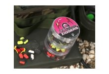 Mainline Supa Sweet Ziggers