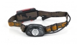Fox halo Ms250 Head Torch
