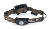 Fox Halo Al 320 Head Torch