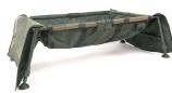 Nash Carp Cradle Mk3
