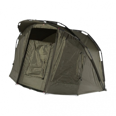 JRC Defender Peaked Bivvy New 2017