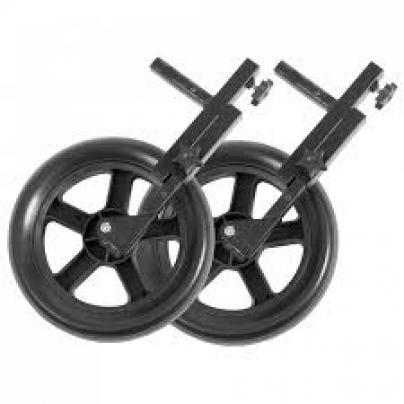 Preston Double Wheel Shuttle Converion Kit